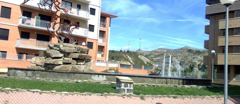 Se vende Apartamento en Sabiñánigo
