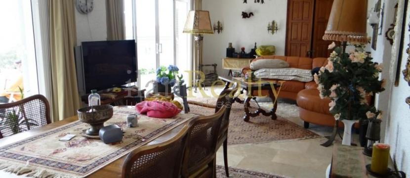 位于布拉瓦海岸的d'Aro海滩的美丽别墅。