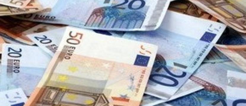 Créditos urgentes con asnef o deudas