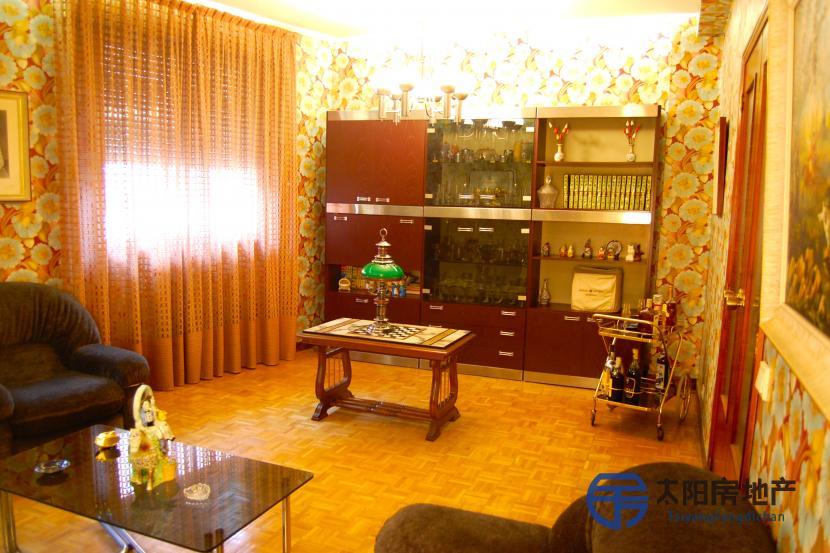 出售位于Madrid (马德里省)的非家庭用房