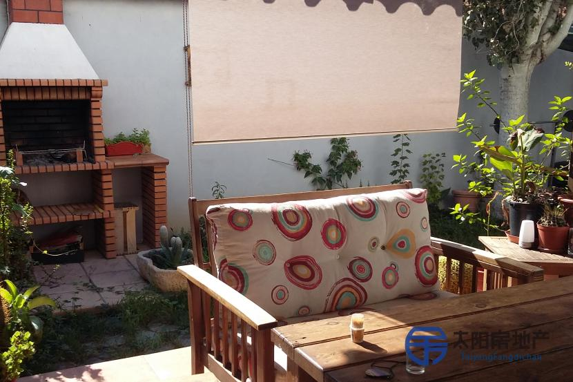 Apartamento en Venta en Alquerias (Murcia)