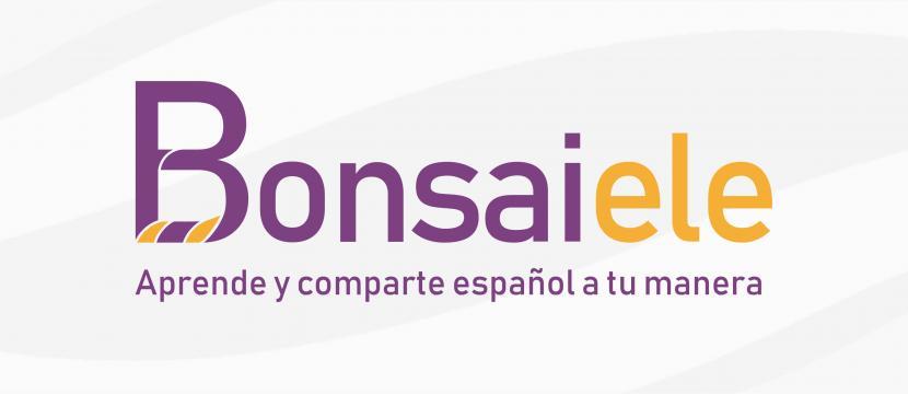 Learn And Share Spanish Your Way / Aprende y comparte español a tu manera