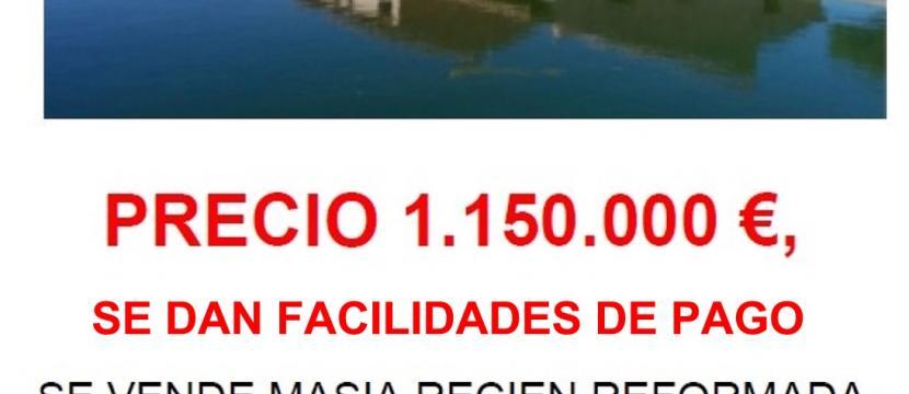 的782平方米銷售完全恢復品牌拉瑪西亞