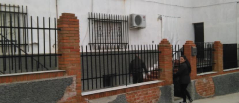 fincas rusticas casas herencias