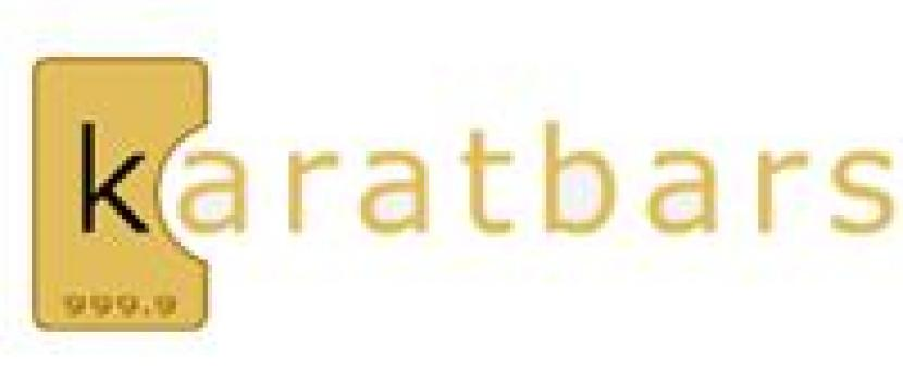 Karatbars国际,难得的投资机会