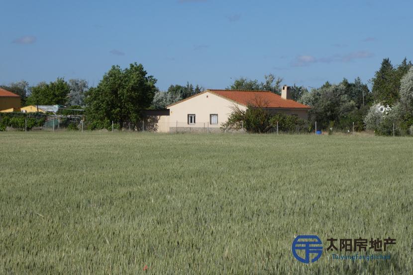 出售位于Fuentidueña De Tajo (马德里省)的非家庭用房