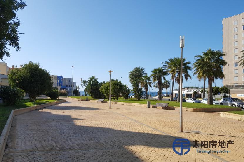 出售位于Almeria (...