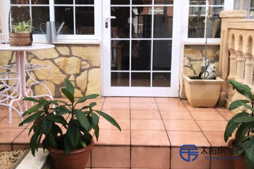 出售位于Valdemoro (马德里省)的别墅