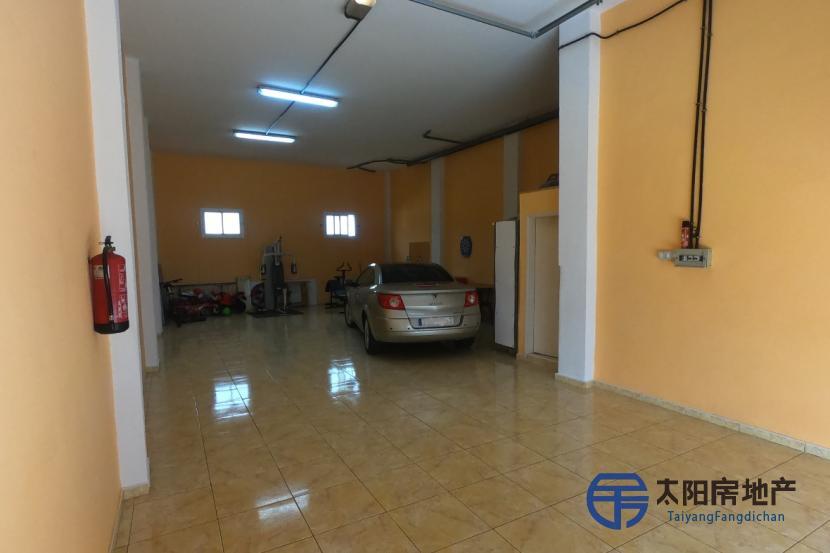 出售位于Las Majadillas (Las Palmas De G.C.) (加那利岛拉斯帕尔马省)的独立房子