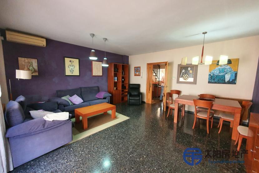 出售位于Paterna (瓦伦西亚省)的非家庭用房