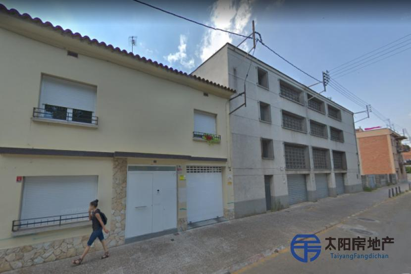 出售位于Girona (赫...