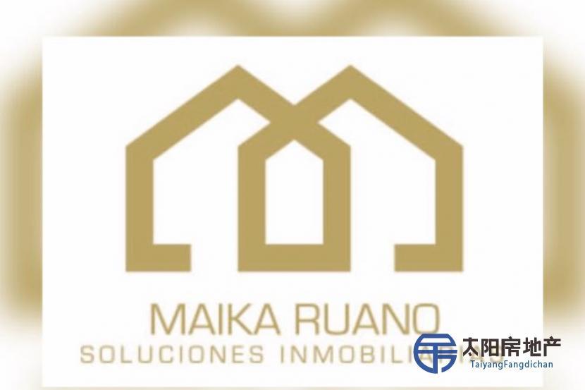 绝佳的投资机会,距离奎韦多回旋处(GLORIETA DE QUEVEDO)非常近,在首都旅行最多的街道之一,在布拉沃·穆里洛街(CALLE BRAVO MURILLO),马德里。