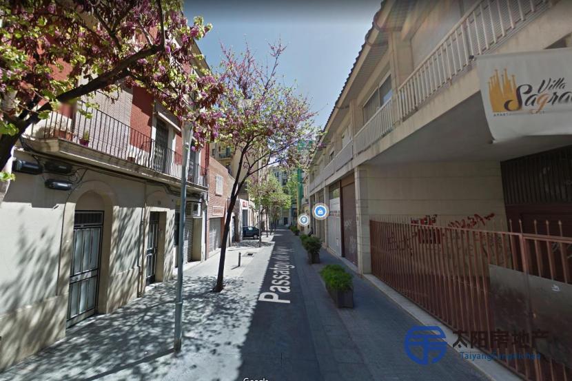 出售位于Barcelon...