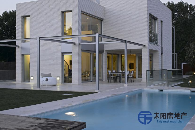 出售位于Lorca (穆尔西亚省)的非家庭用房