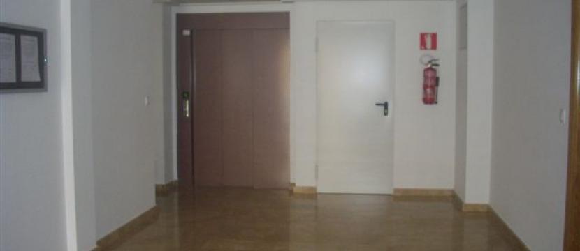 全新公寓,紧急出售