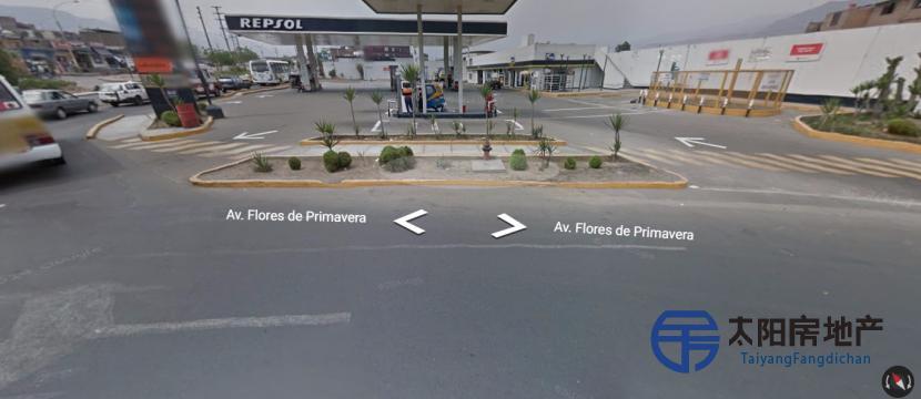 UrgenteVendo 45% de acciones y derechos de 4 negocios integrados en9000m Casi Centro Lima Perú