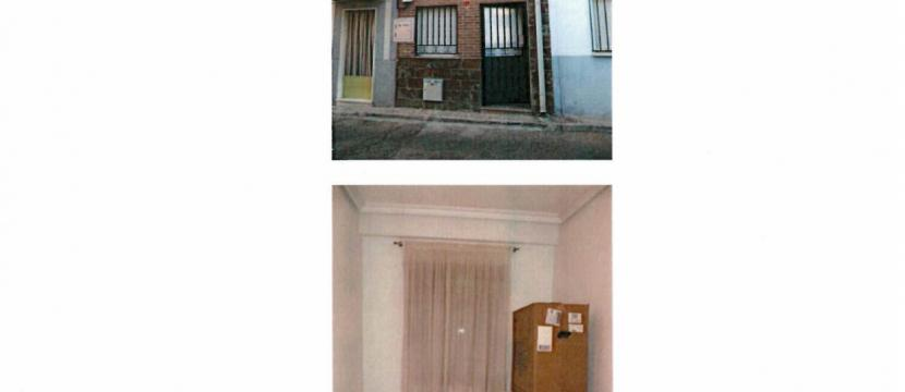 出售美丽的住宅房客位于Arganda del Rey(马德里)