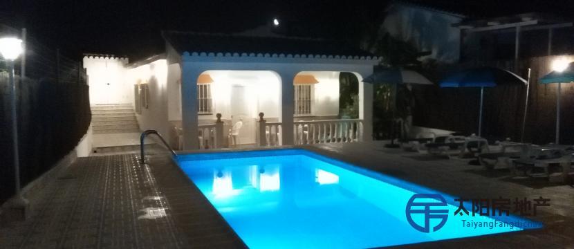 Casa rural completa Casa Rural Villa Belydana, villa de alquiler para vacaciones campo montaña y costa