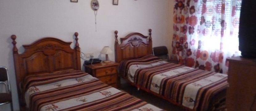 Bonito piso muy centrico a 45 km de la playa de Gandia