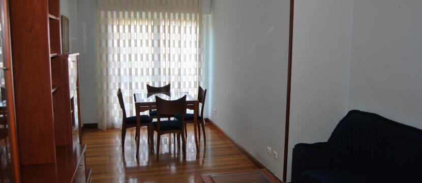 出售位于Astillero 的公寓
