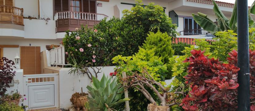 出售位于La Paz的别墅