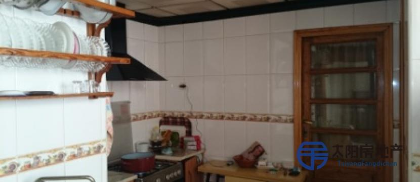 Vendo casa reformada en Albacete (Castilla la Mancha-España), múltiples opciones para rentabilizar la inversión