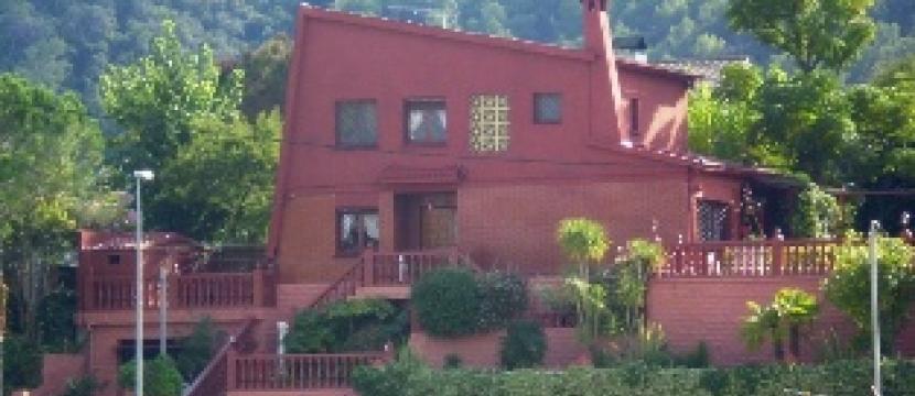 出售漂亮的房子,价格非常不错