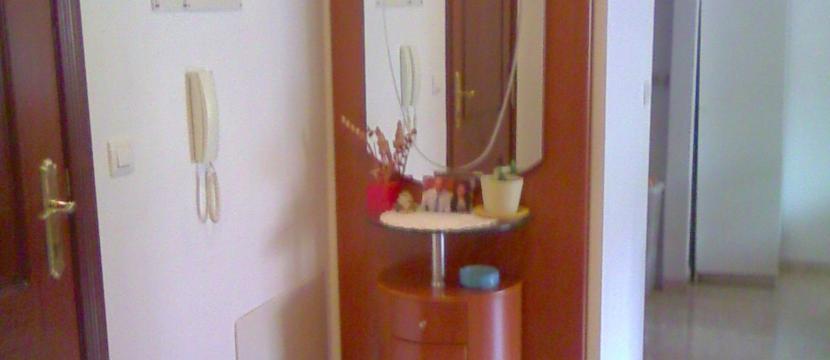 Precioso apartamento en venta