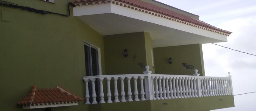 出售住宅2层楼,地皮面积340平方米