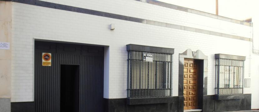 Venta Casa Almendralejo de 515 m2, Badajoz