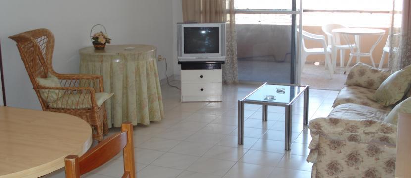 Venta Apartamento céntrico en  costa(Vinaròs) Spain