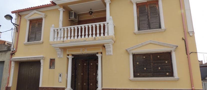 出售住宅245平方米,在非常好的区域