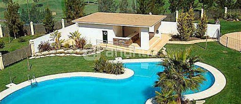 Vendo piso en la Costa con garaje, trastero y piscina