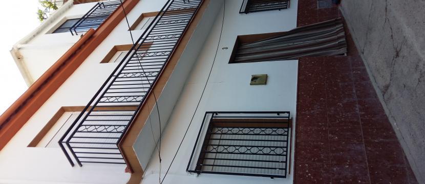 Casa en Colomera