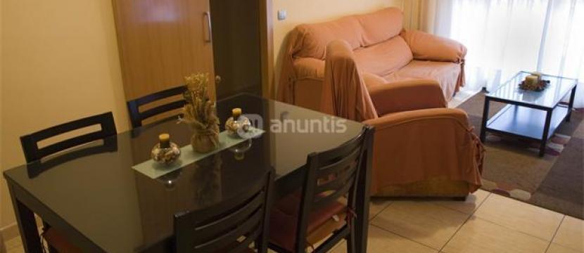 位于Manresa的重新装修公寓, 在巴塞罗那