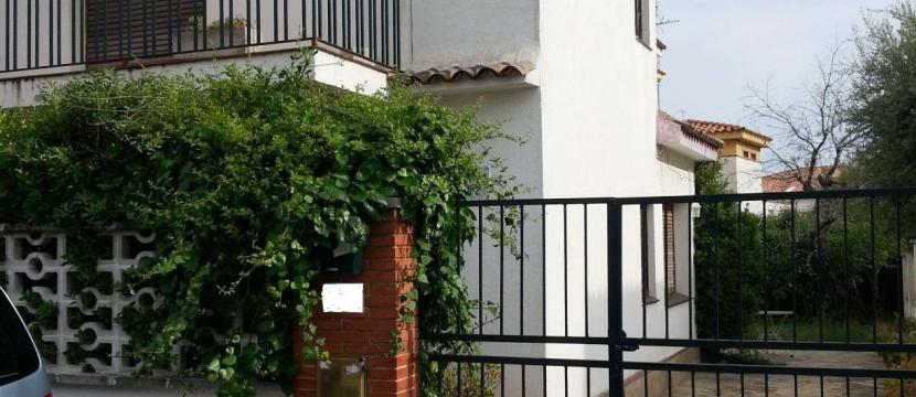 Chalet en Venta en Torredembarra (Tarragona)