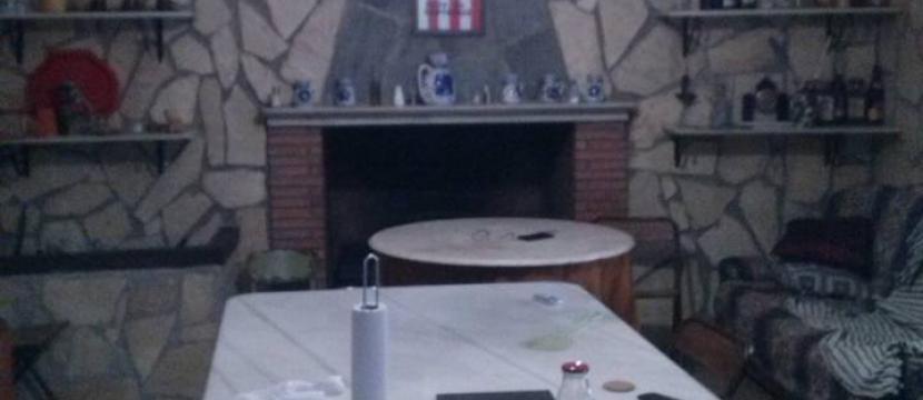 Casa en Venta a las afueras de Macael (Almería)
