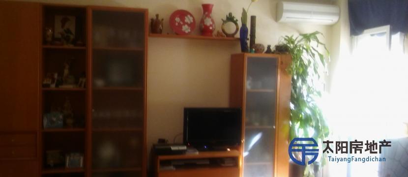 销售位于Lleida (莱里达省)的公寓