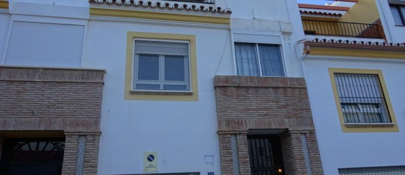 Chalet en Venta en Cartama (Málaga)