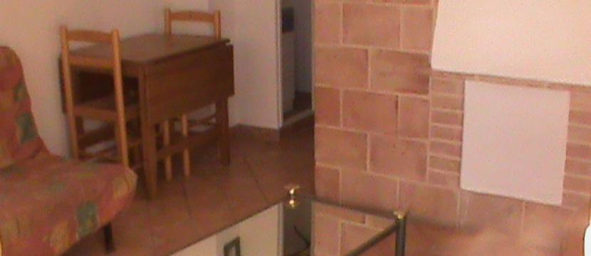 Apartamento en Alquiler en Benalmadena Costa (Málaga)
