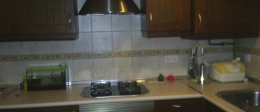 销售位于马德里市中心的单身公寓