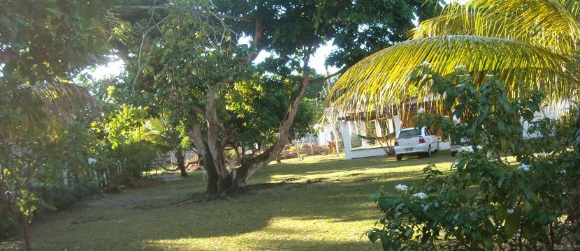 Casa en Venta en Maraú (Bahia)
