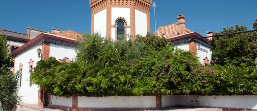 OPORTUNITY!! LOW PRICE FOR THIS AMAZING HISTORIC VILLA