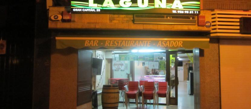 出售餐厅咖啡酒吧烤肉店油条店
