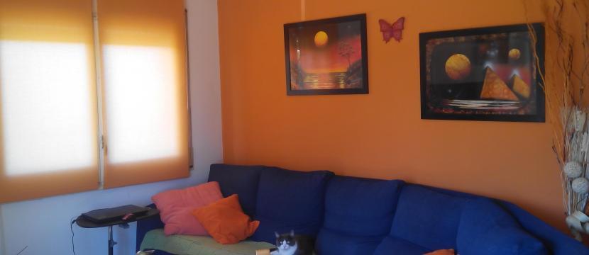 Apartamento en Venta en Roses (Girona)