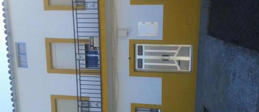 Casa en Venta en Alamillo (Ciudad Real)