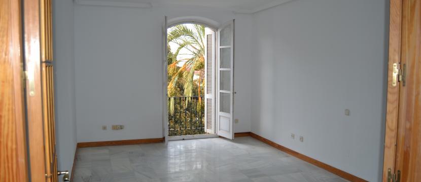 Piso en Venta en Almeria (Almería)