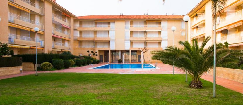 Apartamento en Venta en Calafell (Tarragona)