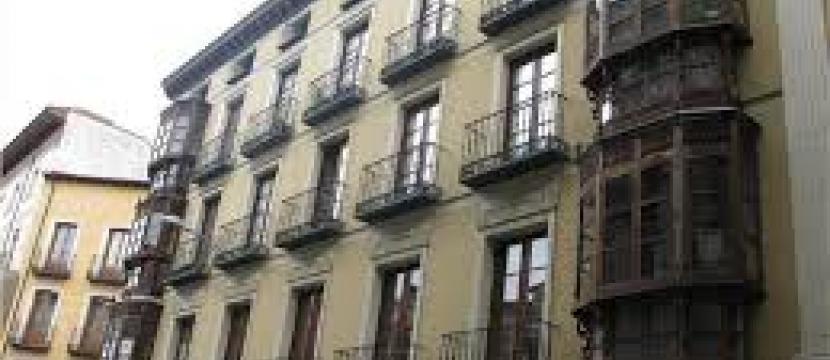Apartamento en Venta en Valladolid
