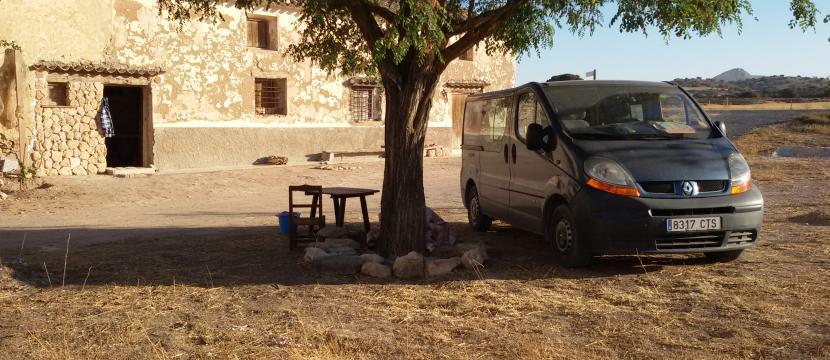 Villa en Venta en Almeria (Almería)